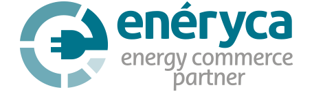 ENÉRYCA | Energy Commerce Partner