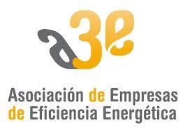 Nombramiento delegación territorial de A3E para Asturias.