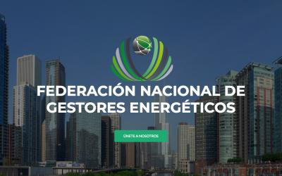 Entrevista a José Luis González, analista de proyectos de Enéryca.
