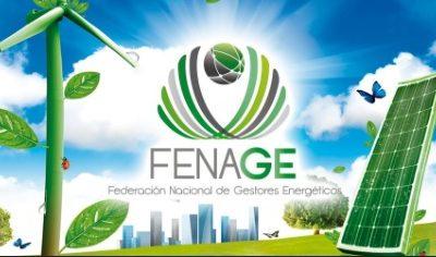 ENÉRYCA: Partner estratégio de la Federación Nacional de Gestores Energéticos.