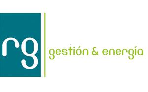 GESTIÓN Y ENERGÍA SLU, nuevo Consumidor Directo de Mercado de energía eléctrica.